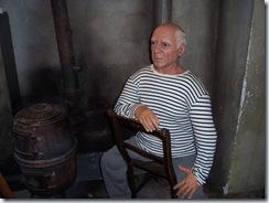 2011.08.15-052 Pablo Picasso