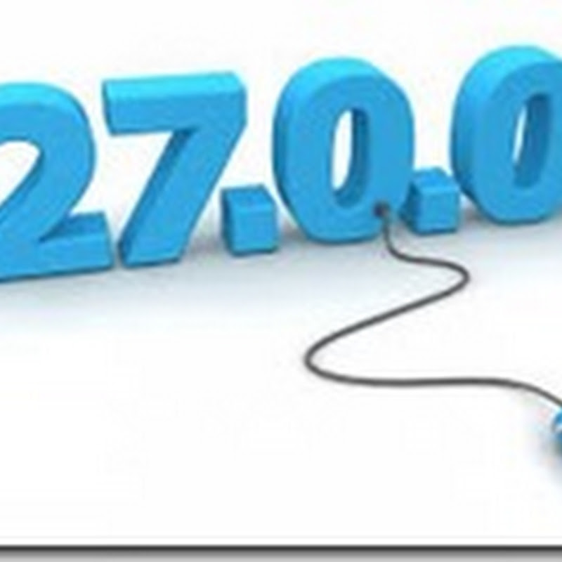 Dedicated IP or Shared IP Address For SEO and Web hosting