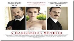 Dangerous-Method