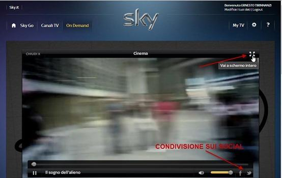 skygo-on-demand