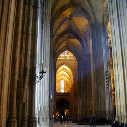 815 Catedral de Sevilla.jpg
