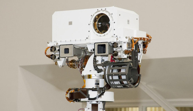 S m09 PIA13809