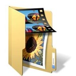 folders-Iconos-76