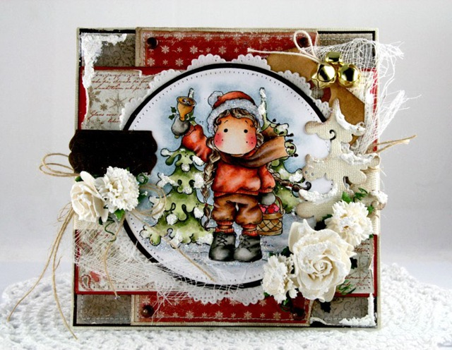 Claudia_Rosa_Seasons Greetings_1