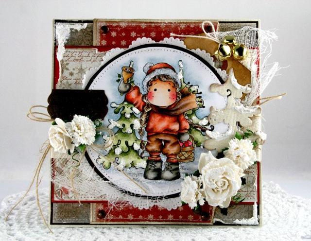 Claudia_Rosa_Seasons Greetings_1