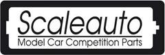 Logo Scaleauto
