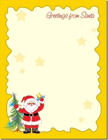 carta a papa noel divertidas de navidad (10)