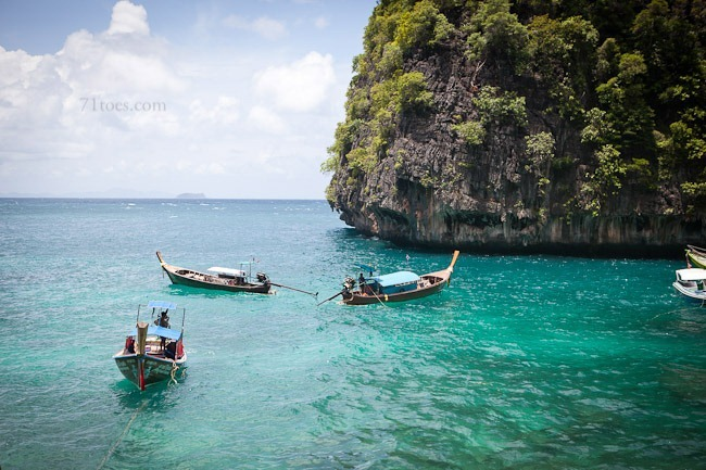 2012-07-31 Thailand 58929