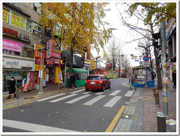 2013年首爾之旅_Day4_51