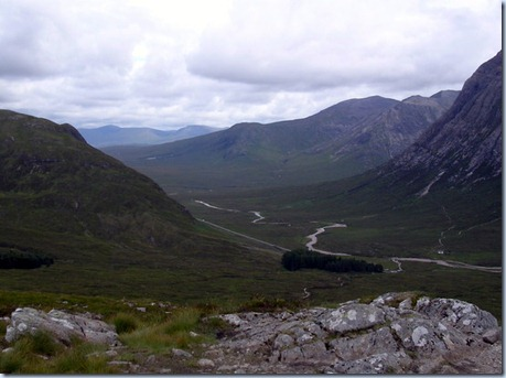 View-from-the-top-of-Devils-Staircase