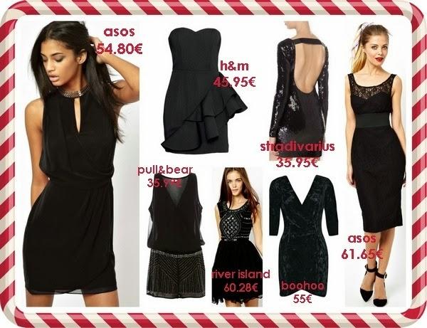 Vestido Nochevieja 02