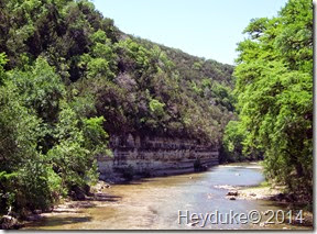 Canyon Lake Texas Part 2 005