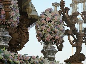 carmen-coronada-de-malaga-2013-felicitacion-novena-besamanos-procesion-maritima-terrestre-exorno-floral-alvaro-abril-(123).jpg