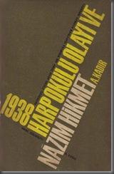 1938-HARPOKULU-OLAYIVE-NAZIM-HIKMET-A-KADIR__34057010_0