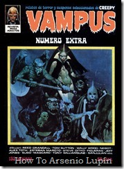 P00078 - Vampus Extra Abril .howtoarsenio.blogspot.com