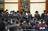 Lechaim For Daughter Of Satmar Rov Of Monsey - DSC_0056.JPG