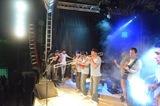 Festa_de_Padroeiro_de_Catingueira_2012 (3)