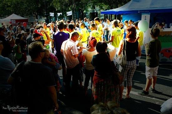 people_20110917_samba