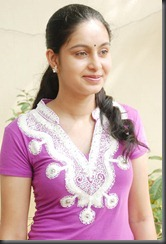 abhinaya latest pic2