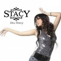 Stacy - Kisah Dongeng