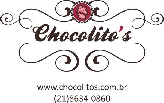 00 - Logo Chocolitos 02