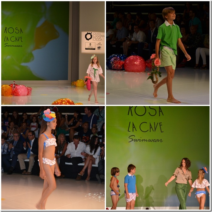pasarela_infantil_gc_moda_calida_5