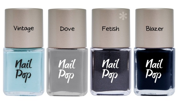 03-look-beauty-nail-polish-pop-vintage-dove-fetish-blazer
