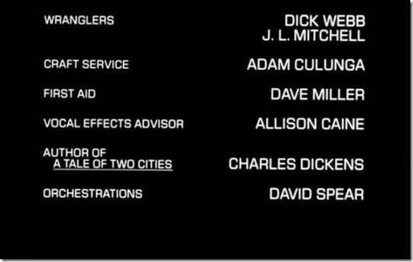 funny-movie-credits-10