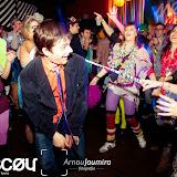 2015-02-07-bad-taste-party-moscou-torello-64.jpg