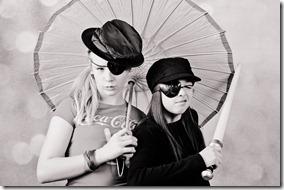 GLOW Girls February 2012-078
