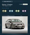 EuroNCAP-203-Best-5