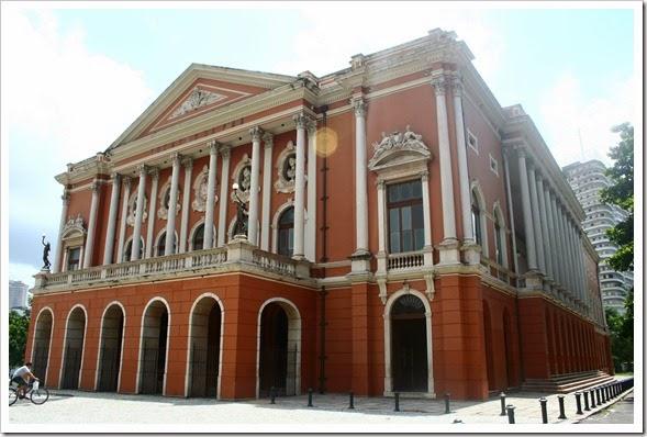 Belem-TeatroPaz1