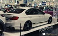 Prior-Design-BMW-F30-24