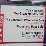 christmas warehouse sale sm mall of asia (2).JPG
