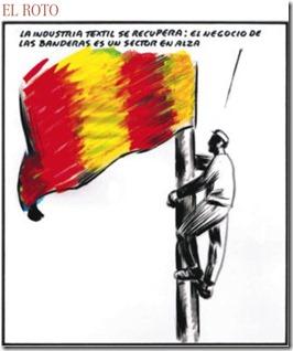 Nacionalismos