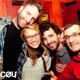 2014-01-05-nit-reis-moscou-213
