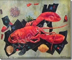 agostini-tony-1916-1990-france-nature-morte-au-homard-3074672