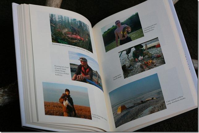books 037