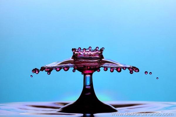liquid-drop-art-gotas-caindo-foto-velocidade-hora-certa-desbaratinando (19)
