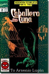 P00033 - Caballero Luna howtoarsenio.blogspot.com #28