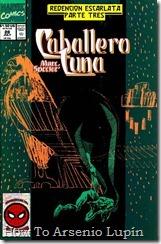 P00033 - Caballero Luna howtoarsenio.blogspot.com #28