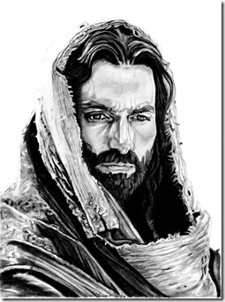 jim_caviezel_as_jesus_by_khinson-do3nwv