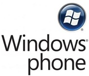 Microsoft is hunting for ideas for Windows Phone 8