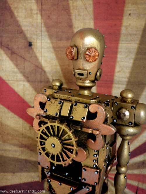 robos famosos steampunk incriveis desbaratinando  (11)