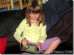 May4_iPad