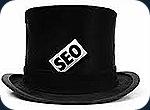 """Crear Un Negocio Digital: """"Estrategias Para Mejorar Tu Posicionamiento en Google"""""""