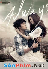 Only You (2011) VIETSUB