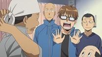 Gin no Saji Second Season - 07 - Large 23