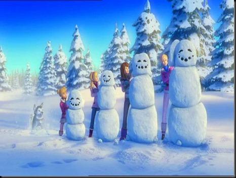 una-navidad-perfecta-juguetes-juegos-infantiles-niñas-chicas-maquillar-vestir-peinar-cocinar-jugar-fashion-belleza-princesas-bebes-colorear-peluqueria_004