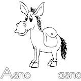 asno_b.jpg